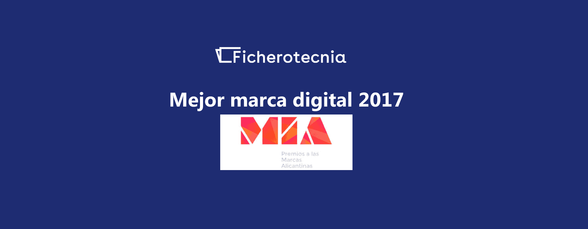 ficherotecnia-mejor-marca-digital-2017