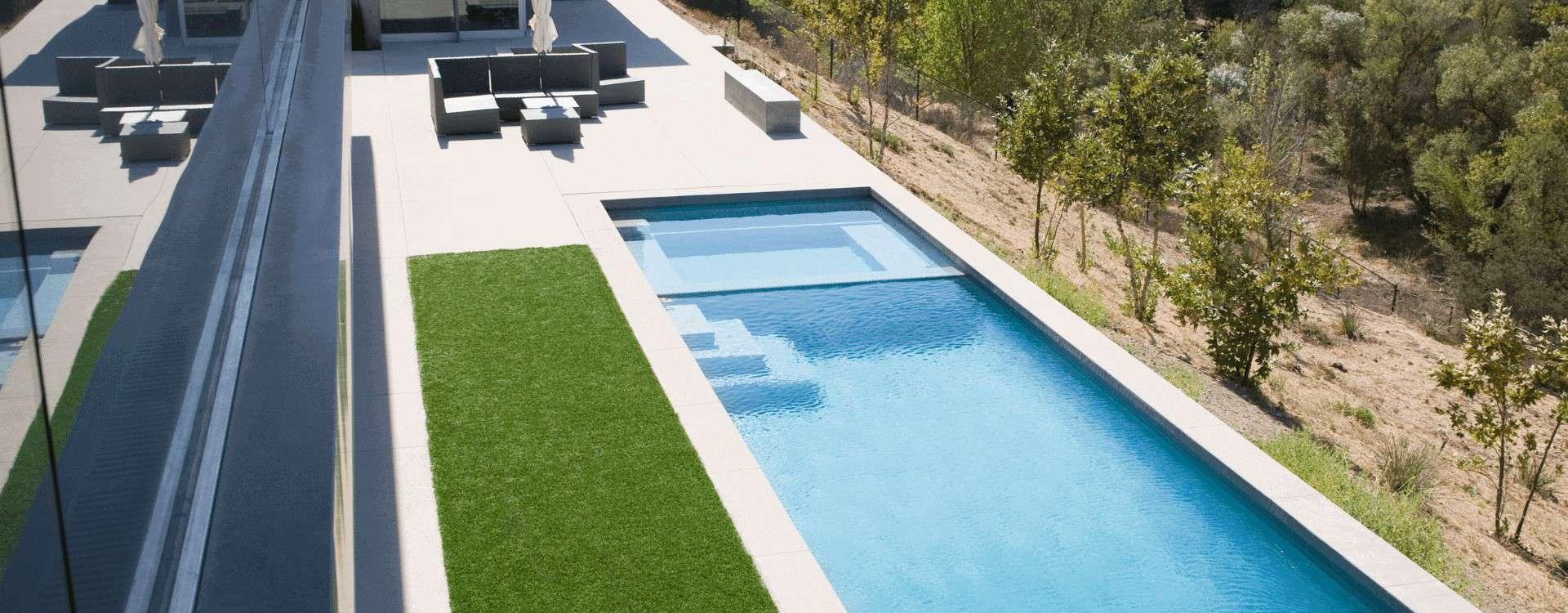proyectos-de-piscinas-para-realizar