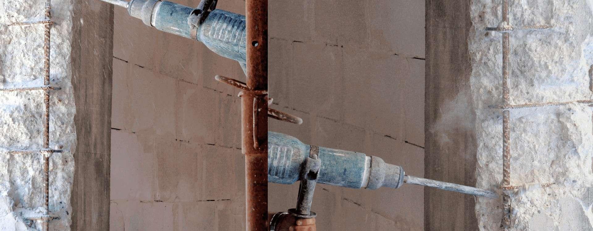 reparacion-estructural-pilares-hormigon-armado