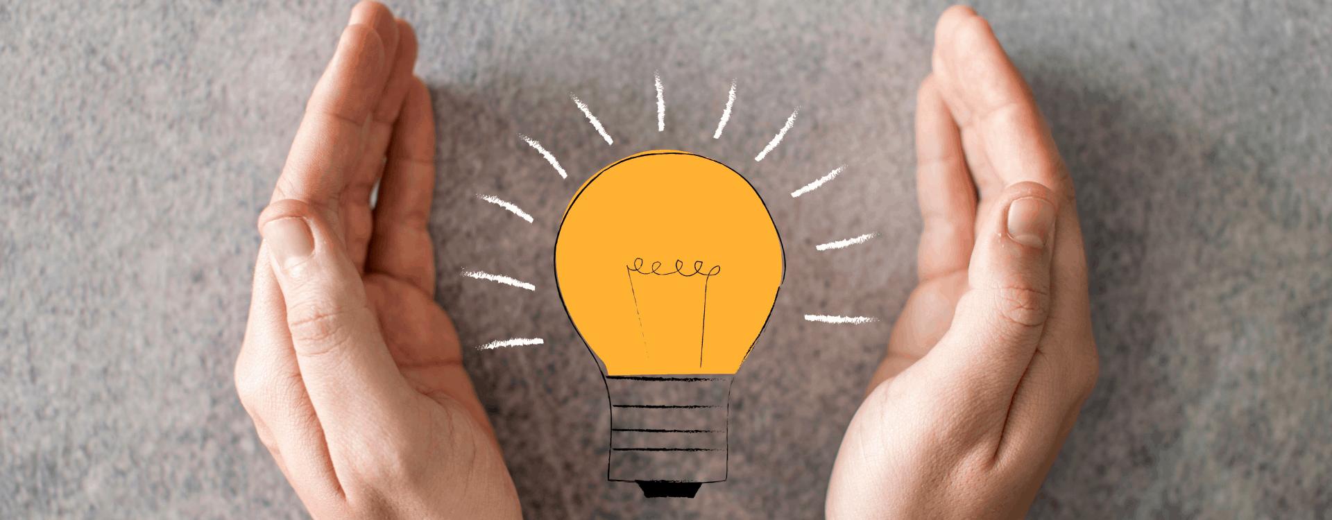 criterios-ahorro-energetico