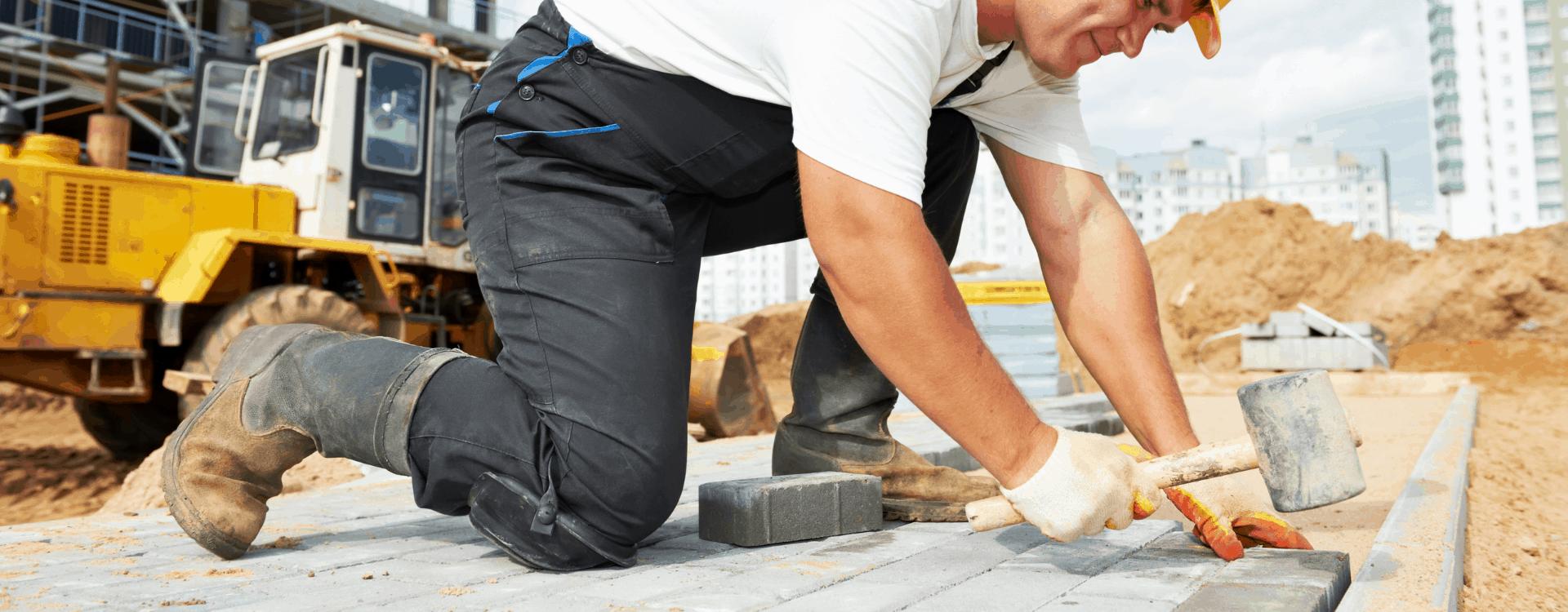 dudas-plan-seguridad-salud-obra-construccion