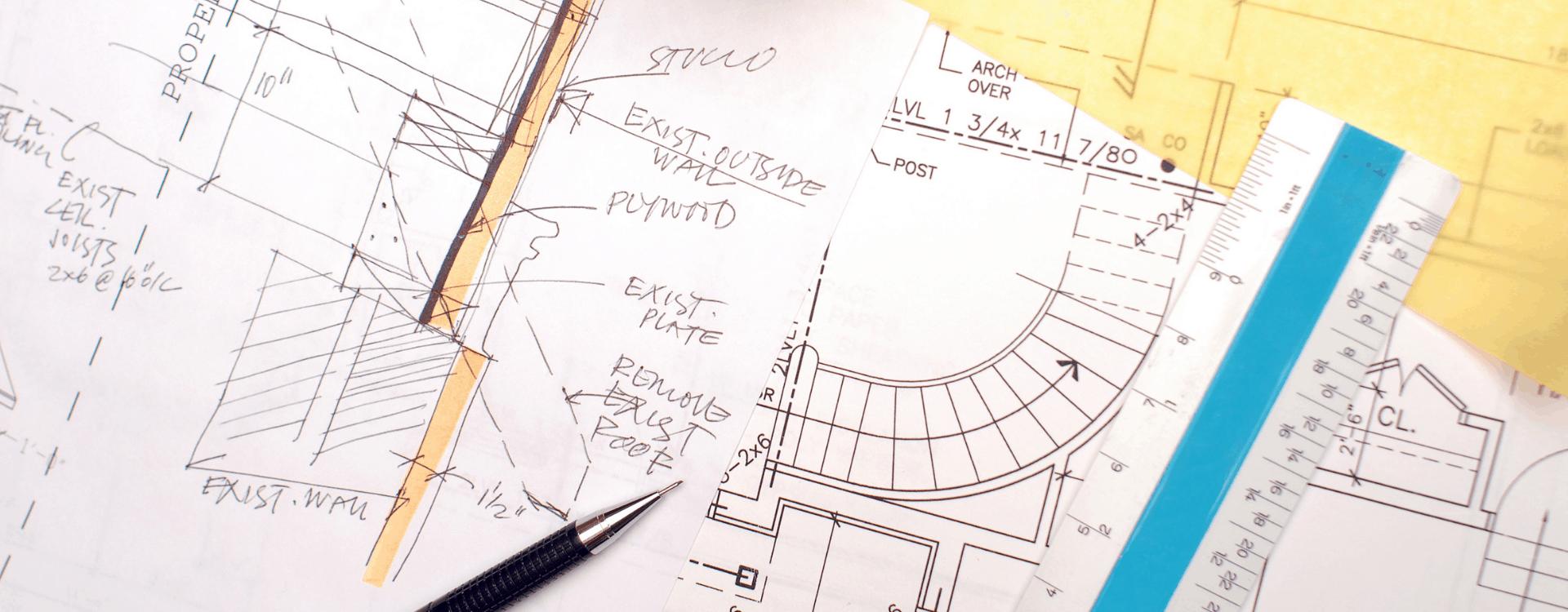 que-son-los-detalles-constructivos-arquitectura