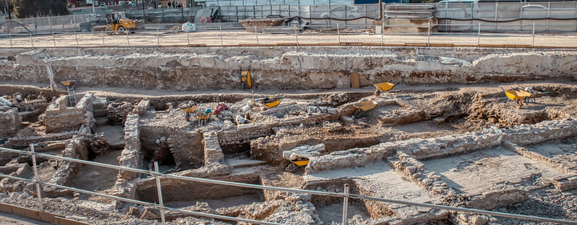 restos-arqueologicos-obras-construccion