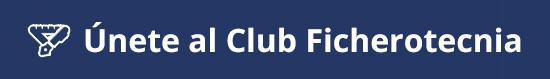 unete al club