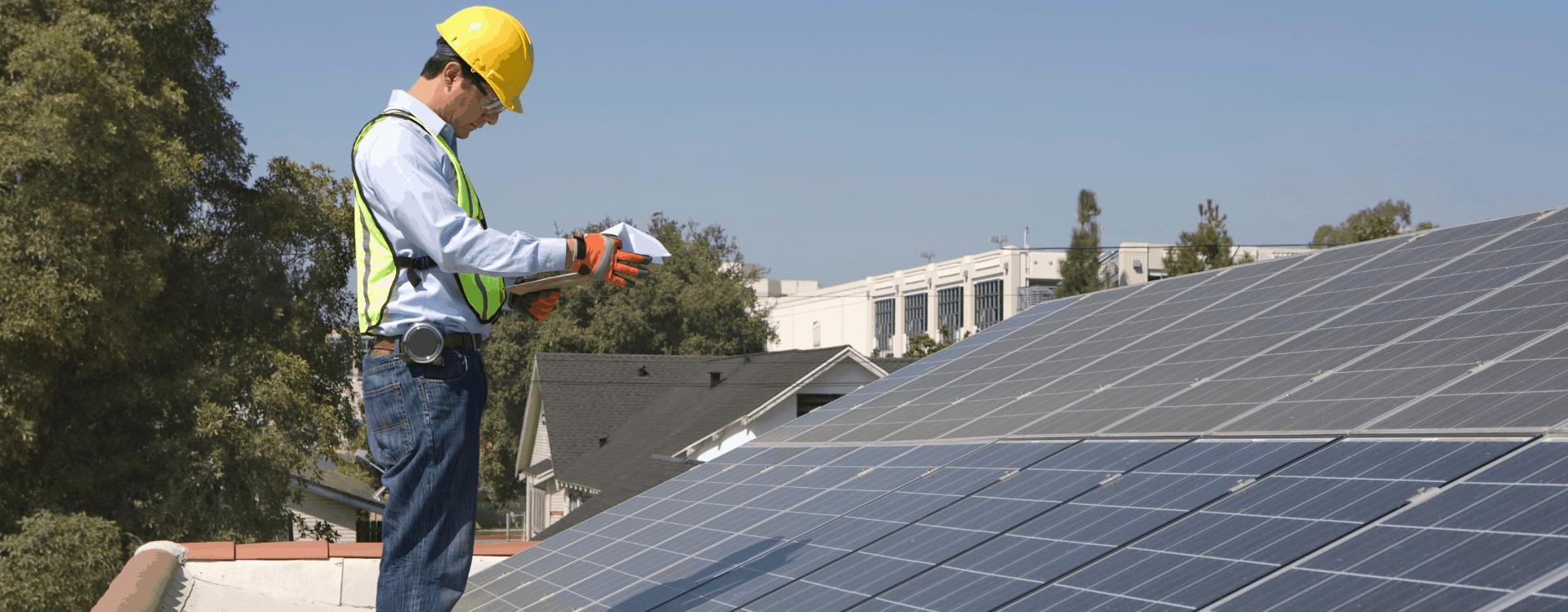 competencias-proyectos-fotovoltaica