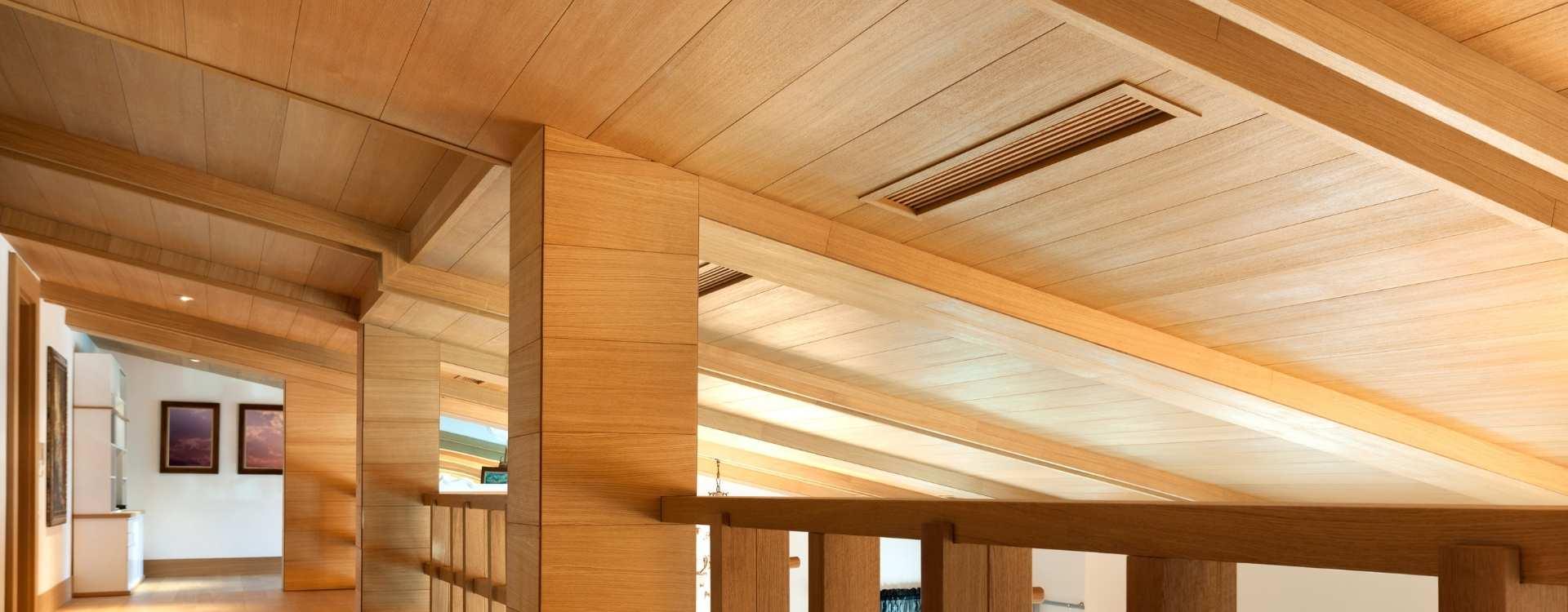 imagen-cubierta-madera
