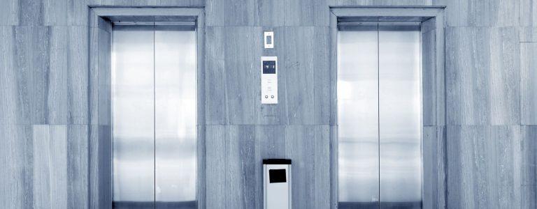 Normativa para la instalación de ascensores