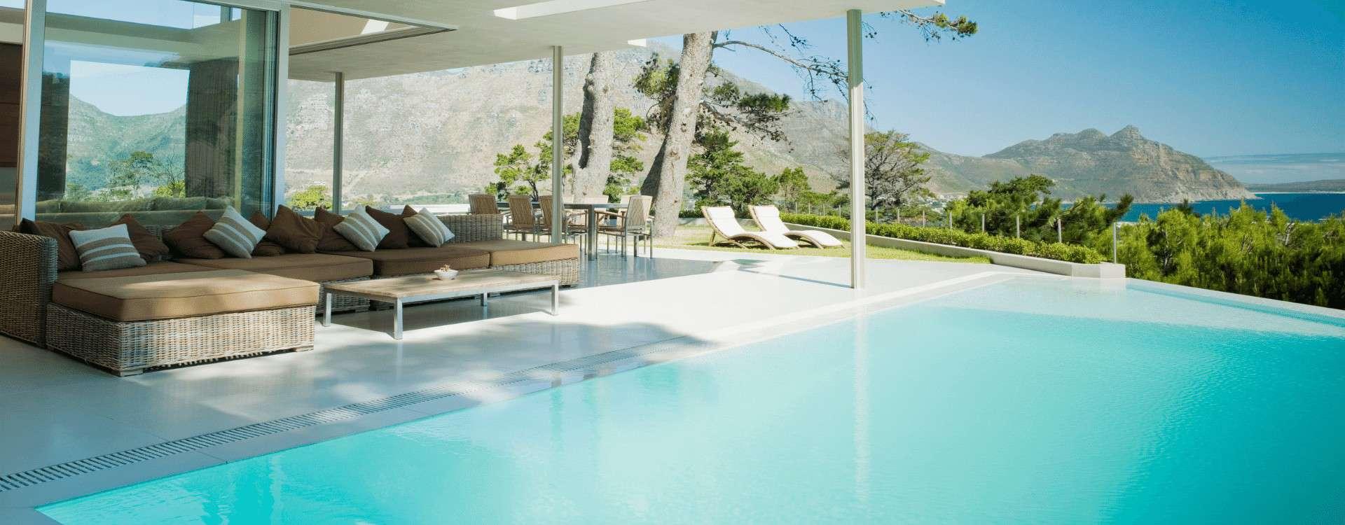 normativa-piscinas-privadas