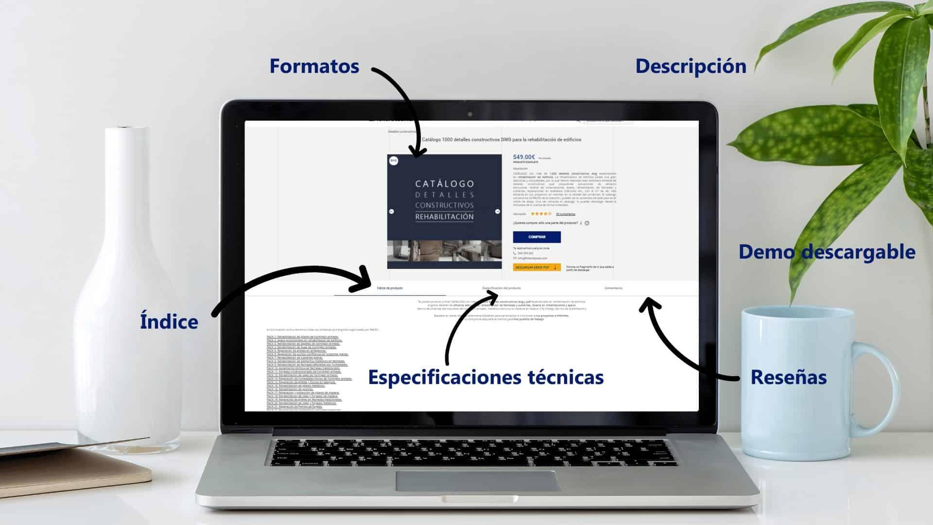 ficha-producto-ficherotecnia