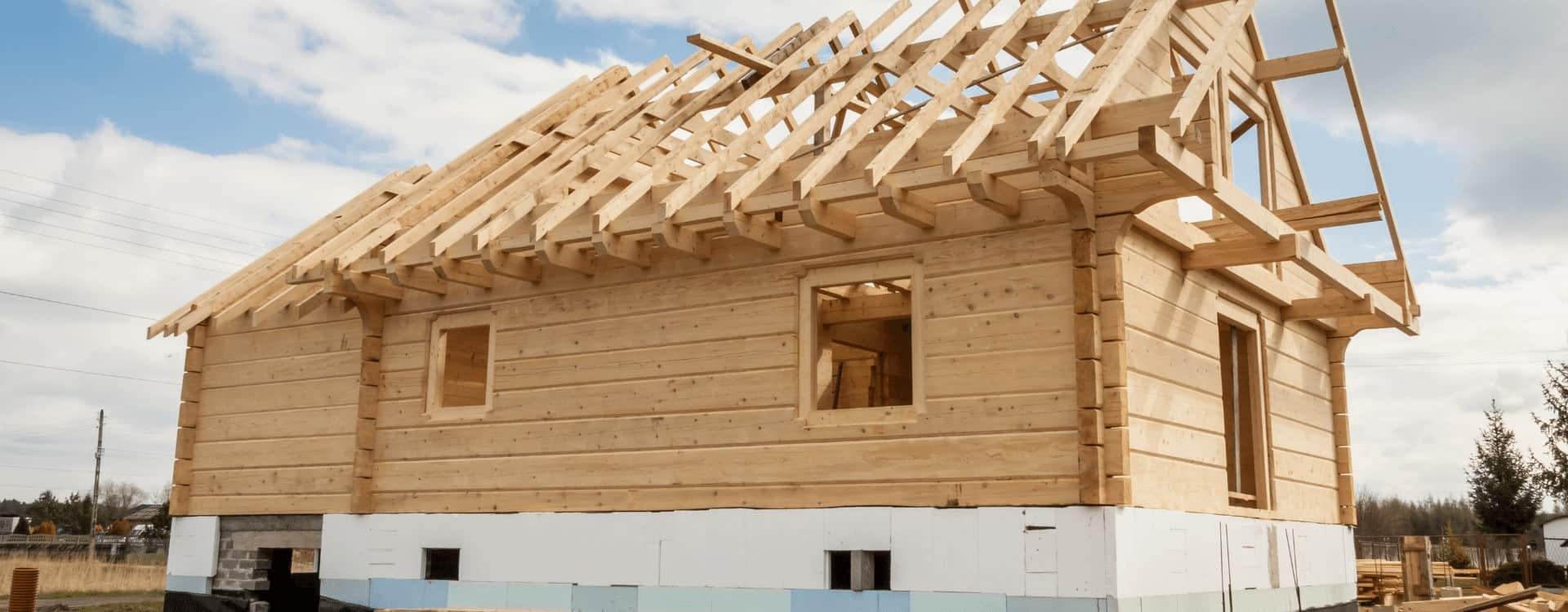 la-construccion-casa-madera