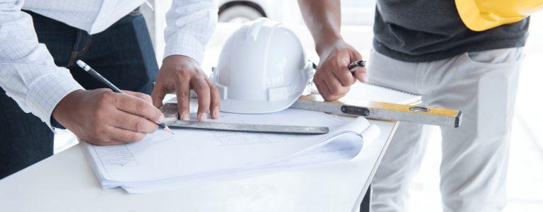 contrato-obra-construccion