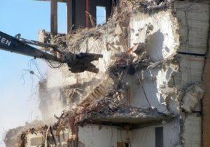 proyecto-demolicion-edificio