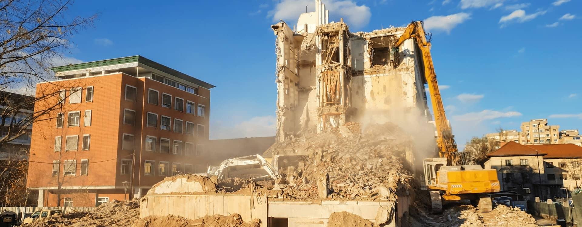 proyectos-demolicion